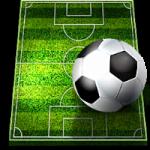 Biletul zilei fotbal