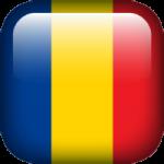 Pronosticuri Romania