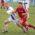 Interval goluri meci - ce inseamna si cum poti paria